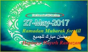 Ramadan-2017-date